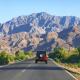 3 Road Trips inolvidables para celebrar México