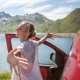 Los mejores 3 destinos en Estados Unidos para un road trip épico