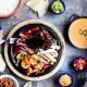 Texas para Foodies